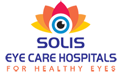 Solis Eye Care Hospital Eye Care